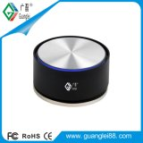 Portable Oozne + Negative Ion + HEPA Air Purifier for Formaldehyde Benzene Elimination