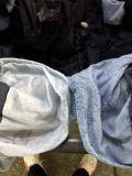 Anti-Back Staining Agent Industrial Detergent Powder