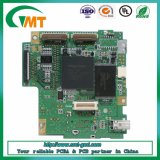 Low Cost PCBA From Shenzhen PCBA SMT Factory for OEM & ODM