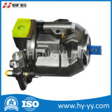 Rexroth replacement Hydraulic Piston Pump (A10VSO)