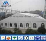 Big Outdoor Activity Marquee Party Wedding Tent for 1000 People