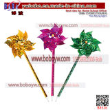 High Quality Factory Prcie School Stationery Set Party Items Office Supply Gift Pen (B8526)