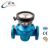 Why to Order Best Price Oil Flow Meter and Oval Gear Flow Meter