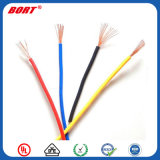 UL3266 Good Electrical Wire Prices 14 AWG Wire Insulated Wire