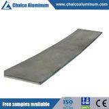 Lead Aluminium Lead Clad Plate Sheet Bimetal