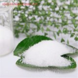 Factory Supply Polyacrylamide Water-Soluble Polymer Papermaking