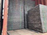 Brick Making Machinery PVC Gmt Pallets Wooden Bamboo Pallet