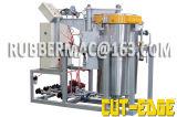 Vulcanizing Tank / Vulcanize Autoclave for Timing Belt/ Raw Edge V-Belt (ISO/CE)