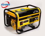 2kw Good Power with Honda Engine Cheap Price Gasoline Generator