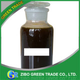 Dyeing Fabrics Concentrated Amylase Disizer Enzyme