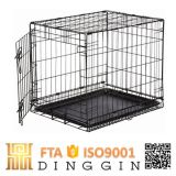 Amazing Products Dog House From China