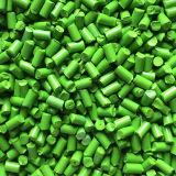 Good Type for Plastic Green Masterbatch