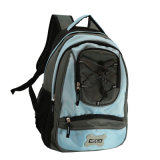 Leisure Laptop Backpack School Backpack Outdoor Backpack