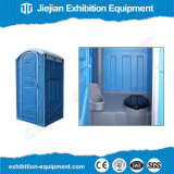 Executive Portable Toilets Event Mobile Toilet for Sale