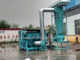 Tearing Machine/Chemical Fiber Cutting Machine/Rags Machine