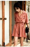 2017 New Daydream Fashion Dress/Woman Dress/Girl Dress