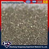 Making Diamond Tools Synthetic Diamond Powder