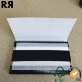 Richer 100 Papers Double Windows Cigarette Tobacco Hand Rolling Paper
