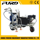 Portable Cold Spray Airless Road Painting Equipment
