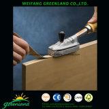 High Quality PVC Edge Banding for Furmiture, Doors