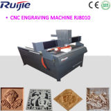 3D Wood CNC Router Machine Price (RJ1325)
