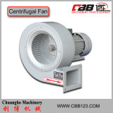High Performance Low Price Centrifugal Fan for Cooling