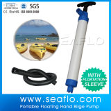 Seaflo 1100mm Portable Piston Manual Water Pump for Boats