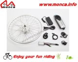Newest Electric Bike Kit Ebike Kit with 24inch Rim and 36V Lithium Battery