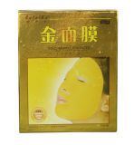 24k Firming Gold Mask Face Lifting Mask