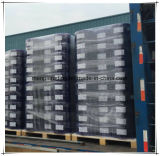 Extruding Great Quality PVC Curtain