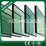 Low-E Insulating Glass Unit