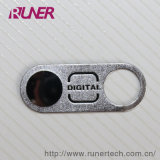 Digital Products Electroform Metal Parts/Accessory Electroforming