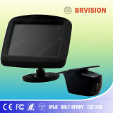 3.5 Inch TFT LCD Digital Monitor for Car