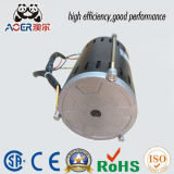 Impeccable in Short Supply Distinctive AC Motor High Torque