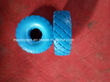 Quality Maxtop PU Foam Wheel