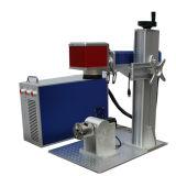 Pipe Marking Machine Cheap Laser Engraving Machine Plastic Card Laser Marking Machine