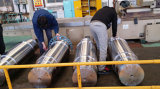 Rotary Kiln Forging Shaft