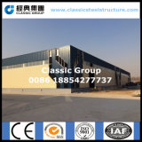 New Design! ! ! Fabrication Warehouse Drawing Structure Steel