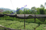UV Protection Shade Net (AN090S-AN250S)