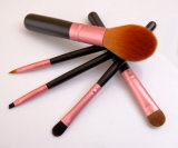 Wholesale Affordable Price 5PCS Makeup Brush for Promotion