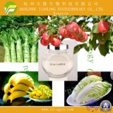Price Preferential Plant Growth Regulator Kinetin (KT) 95%TC