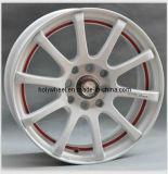Gtr Wheel Rim/Car Alloy Wheel for Gtr (HL2297)
