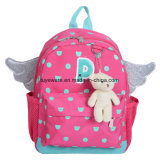 Top Quality Oxford Fabric Student School Bag for Children