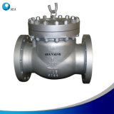 BS1868 Carbon Steel Stainless Steel Bolted Cover Dual Plate Wafer Non Return Disc Swing Check Valve Price