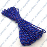 High Quality Windproof Rope Tent Camping Accessories Paracord