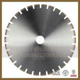 350mm Diamond Marble Circular Saw Blade (SY-DSB-657)