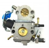 Chainsaw Parts Carburetor for Husqvarna 455 460 Chain Saw