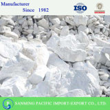 Industrial Grade Treatment Light Calcium Carbonate Powder, Chalk