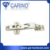 (C4) Concealed Hinge Furniture Hinge