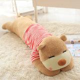 Hot Selling Plush Toy Fashion Custom New Bears Stuffed Toys and Plush Toys
